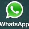 WhatsApp Kullanımını Daha Kolay Hale Getirebileceğiniz 6 İpucu!