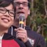 İlk Minecraft Dünya Şampiyonası'nın Kazananı, 10 Yaşındaki Bir Çocuk Oldu!!