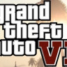GTA 6'nın Çıkış Tarihi Netleşiyor!