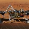 Mars'a Gidecek Olan Uzay Aracının Kalkışı İptal Edildi!!