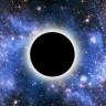 Bir Kara Deliğin Ne Kadar Büyük Olduğunu Biliyor musunuz?!