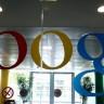 Google, Messenger'a Rakip Olacak Bir Mesajlaşma Uygulaması Üzerinde Çalışıyor!