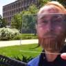 MIT'in Tüm Cihazlara Ücretsiz Enerji Sağlayan Solar Kaplama Projesi!