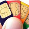 Bilginiz Dışında Adınıza GSM Hattı Açıldığını Nasıl Öğrenebilirsiniz?