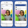 """Facebook, Artık """"Live Photos""""u Destekleyecek!"""