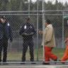 Bir Bilgisayar Hatası, Hapisteki Mahkumların Erken Salınmasına Neden Oldu!!
