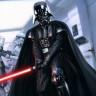 Günümüzde Sahip Olduğumuz 6 Star Wars Teknolojisi!
