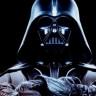 Star Wars Hayranlığında Son Nokta! İsmini ''Darth Vader'' Olarak Değiştiren Adam