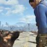 Fallout 4 Yüzünden İşini ve Evliliğini Kaybeden Adam, Bethesda'ya Dava Açtı!