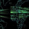 Türkiye'ye Yapılan Yoğun Siber Saldırılar, İnternet Bankacılığını Çökertti!