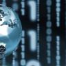 Türk Telekom'dan Açıklama: Siber Saldırılar Çok Ciddi Boyutta