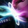 Apple'ın Gözü Doymadı: Samsung'tan 180 Milyon Dolar Daha İstiyoruz