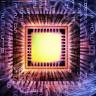 Darwin Adında İnsan Beyni Gibi Çalışan Bilgisayar Çipi Geliştirildi