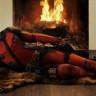 Deadpool'dan Merakla Beklenen İkinci Fragman da Nihayet Geldi!