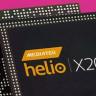 MediaTek Helio X20, Bir Önceki Geekbench Rekorunu Geçti!