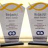 Webtekno Boğaziçi Bilişim Ödülleri'nde Aday Olarak Gösterilen 2 Dalda da Ödüllerin Sahibi Oldu!