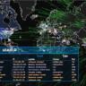 Ülkemize Yapılan Siber Saldırılara Nato İle Beraber Karşı Koymalıyız
