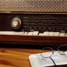Android İçin Geliştirilmiş En İyi 3 Radyo Uygulaması
