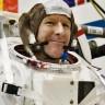 Uzaydan Yanlış Numarayı Arayan Astronotun Dramı
