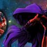 Webtekno Süper Kahraman Veri Bankası #4: Magneto