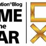 PlayStation Blog Yılın En İyi Oyunlarını Seçiyor!