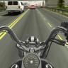 Mobil Dünyayı Kasıp Kavuran Traffic Racer'ın Türk Yapımcısından Yepyeni Oyun: Traffic Rider