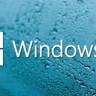Windows 10'un Kullanıcılarının Şifrelerini Depoladığı İddia Edildi!!