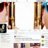 Twitter'ın Yeni Profil Sayfası Nasıl Olacak