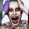 ''Batman v Superman'' ile ''Suicide Squad'' Filmlerinden Yeni Fragmanlar Geliyor!