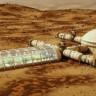 Amerika, Mars'ta Koloni Kurulması İçin NASA'ya Ek Para Ödemesi Yaptı!
