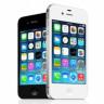 iPhone Kullanıcıları, Eski iPhone'ları Yavaşlattığı Gerekçesiyle Apple'a Dava Açtı!