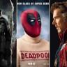 2016 Yılında Merakla Beklediğimiz 15 Film