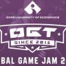 Global Game Jam 29-31 Ocak 2016'da İzmir Ekonomi Üniversitesi'nde Düzenleniyor!