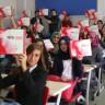 Fatih Projesi'yle Dağıtılan Ücretsiz Tabletler Öğrenciler Tarafından Satılığa Çıkarılıyor!