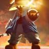 Final Fantasy IX, PC ve Mobil Platforma Geliyor!