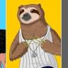 Hayvanların Süper Kahramanlara Dönüştüğü Eğlenceli İllüstrasyonlar