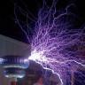 Kablosuz Elektrik Transferi Gerçek Oldu