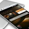 Huawei P9 6GB RAM İle Geliyor!