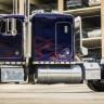Transformers'ın Optimus Prime'ı ve Bumblebee'si Açık Arttırmayla Satılıyor!