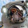 NASA, İlerleyen Yıllarda Uzaya Astronot Olarak Göndermek İçin Eleman Alımlarına Başladı!