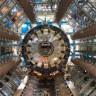 Ankara'dan CERN'e Parça Üretimi Yapılacak!