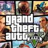 GTA 5 Yeni Nesil ve PC'ye Geliyor