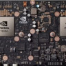 """Nvidia, Sürücüsüz Araçlarda Kullanılması İçin Ürettiği """"Süper Bilgisayarını"""" Tanıttı!"""