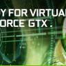 Nvidia Sanal Gerçeklik Deneyimi İçin Gereken Minimum Sistem Gereksinimlerini Açıkladı!