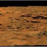 """UFO Meraklılarına İyi Haber, Mars'tan Gelen Bir Fotoğrafta """"Yaratık Pençesi"""" Bulundu!!"""