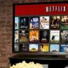 Netflix Sonunda Türkiye'de!