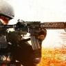 Valve, Şike Yapan CS:GO Oyuncularına Acımayacak!