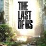 Last of Us Playstation 4'e Geliyor