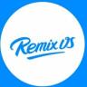 Bilgisayarınızı Android'e Dönüştüren Ücretsiz İşletim Sistemi: Remix!