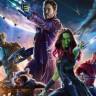 Guardians of the Galaxy Vol.2, 8K Kamera ile Çekilen İlk Film Olacak!